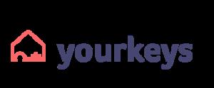 Yourkeys