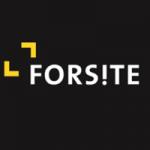 Forsite