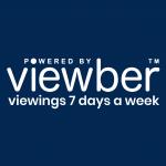 Viewber