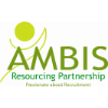 Ambis Resourcing Partnership ERP, DMS, Accounting and Property Software Recruiters