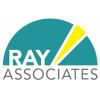 Ray Associates