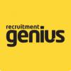 Recruitment Genius Ltd