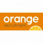orange Recruit uk