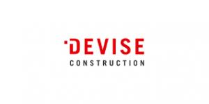 Devise Construction Co